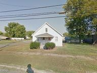 Address Not Disclosed Uniontown KY, 42461