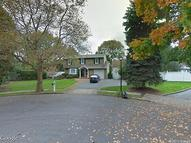 Address Not Disclosed Greenlawn NY, 11740