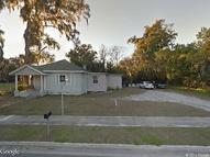 Address Not Disclosed Gainesville FL, 32641