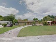 Address Not Disclosed Orlando FL, 32809