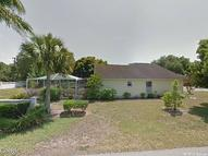 Address Not Disclosed Winter Haven FL, 33884
