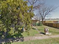 Address Not Disclosed Waco TX, 76707