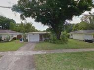 Address Not Disclosed Clearwater FL, 33765
