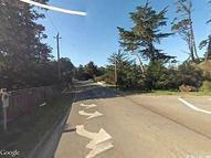Address Not Disclosed Monterey CA, 93942