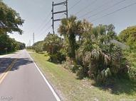 Address Not Disclosed Eustis FL, 32726