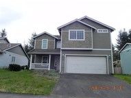 Address Not Disclosed Orting WA, 98360