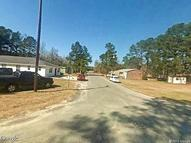 Address Not Disclosed Hampton SC, 29924