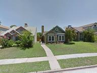 Address Not Disclosed Lewisville TX, 75077