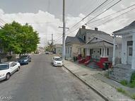 Address Not Disclosed New Orleans LA, 70119