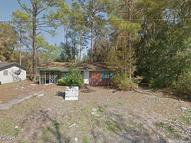 Address Not Disclosed Jasper FL, 32052
