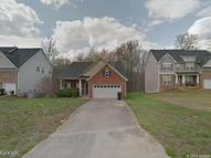 Address Not Disclosed Lowell NC, 28098