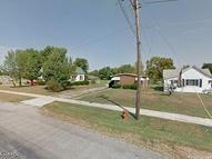 Address Not Disclosed Pinckneyville IL, 62274
