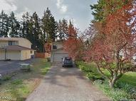 Address Not Disclosed Puyallup WA, 98373
