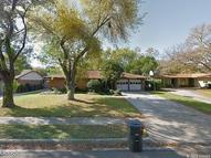 Address Not Disclosed San Antonio TX, 78217
