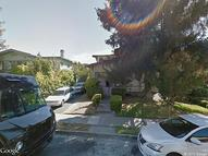 Address Not Disclosed Burlingame CA, 94010