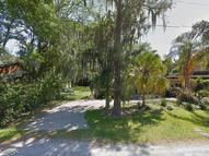 Address Not Disclosed Land O Lakes FL, 34638