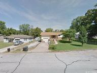 Address Not Disclosed El Dorado Springs MO, 64744