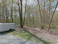 Address Not Disclosed Knightdale NC, 27545