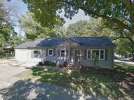 Address Not Disclosed Roeland Park KS, 66205