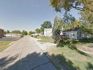 Address Not Disclosed Elwood KS, 66024