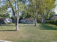 Address Not Disclosed Crystal MN, 55428
