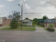 Address Not Disclosed Houston TX, 77012