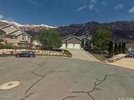 Address Not Disclosed North Ogden UT, 84414