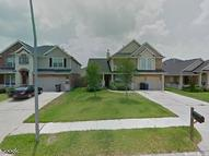 Address Not Disclosed Spring TX, 77373