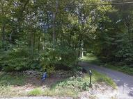 Address Not Disclosed Hopkinton RI, 02833
