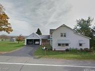 Address Not Disclosed North Collins NY, 14111