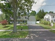 Address Not Disclosed Branford CT, 06405