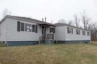 Address Not Disclosed Huntington WV, 25704