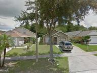 Address Not Disclosed Orlando FL, 32824