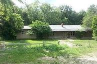Address Not Disclosed De Soto MO, 63020