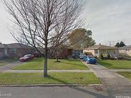 Address Not Disclosed Cheektowaga NY, 14227