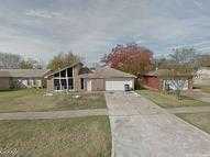 Address Not Disclosed Bryan TX, 77802