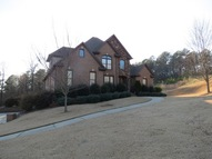 500 Sterling Lakes Way Bessemer AL, 35022