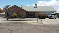1214 Mages Street Las Cruces NM, 88005