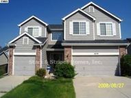 10178 Fairgate Way Littleton CO, 80126