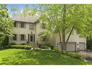 13728 Duluth Drive Apple Valley MN, 55124