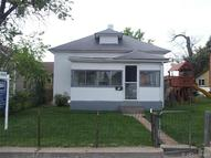 16 East Quincy Avenue Englewood CO, 80113