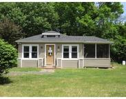 40 Sunset Ln Longmeadow MA, 01106