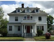 600 Haverhill St. Lawrence MA, 01841