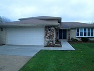 17111 Vollbrecht Rd South Holland IL, 60473