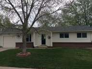 8860 Cody St Westminster CO, 80021