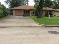 4006 Osby Dr Houston TX, 77025