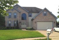 1228 North Jack Pine Court Palatine IL, 60067