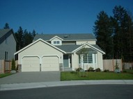 18427 84th Ave East Puyallup WA, 98375