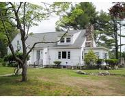 15 Chase Road Dartmouth MA, 02747