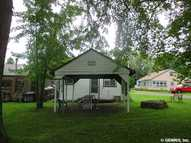 33 Hollands Cove Rd Williamson NY, 14589